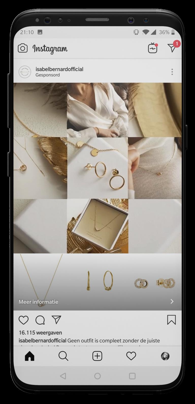 iPhoneX_IB_Insta_Shopping_Carousel_DEF