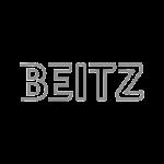 Beitz